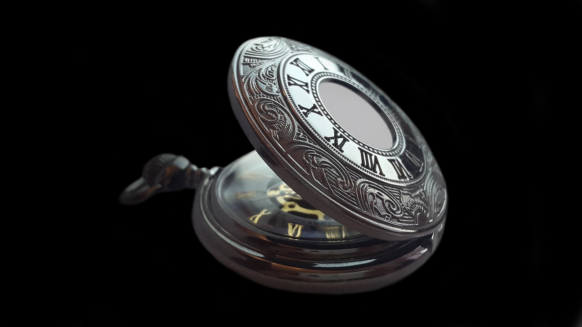 pocket_watch_2036304_1920.jpg