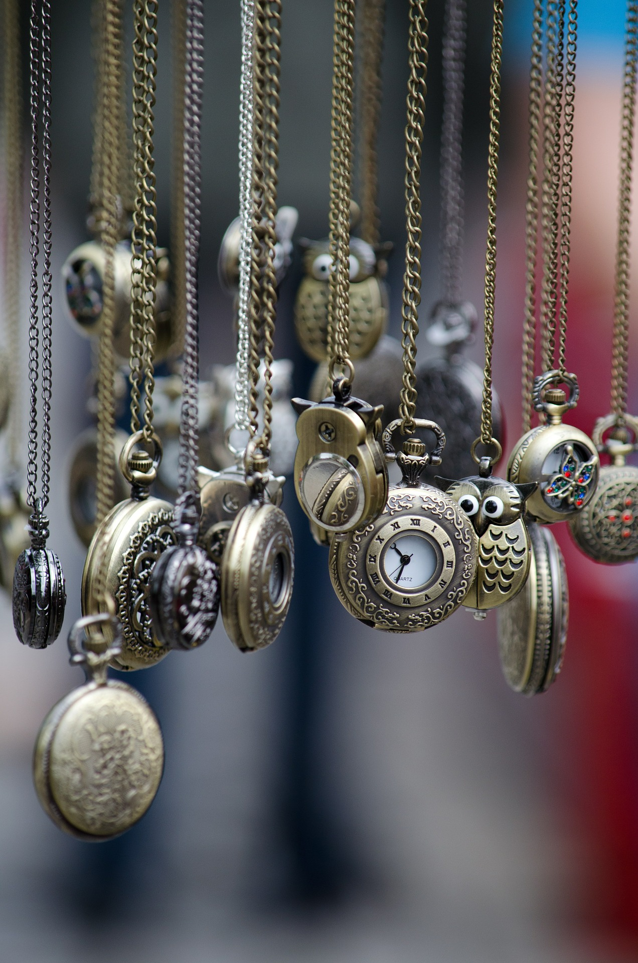 pocket_watches_436567_1920.jpg